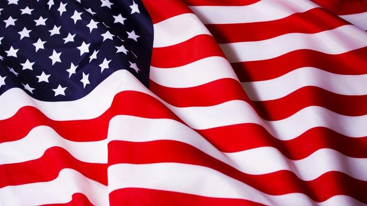 Търговски часове за Деня на Президента в САЩ на 17 февруари 2020