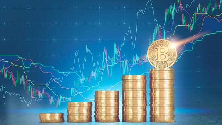 vanzare bitcoin