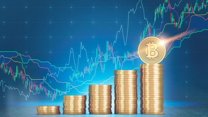 vendre à découvert cfd bitcoin