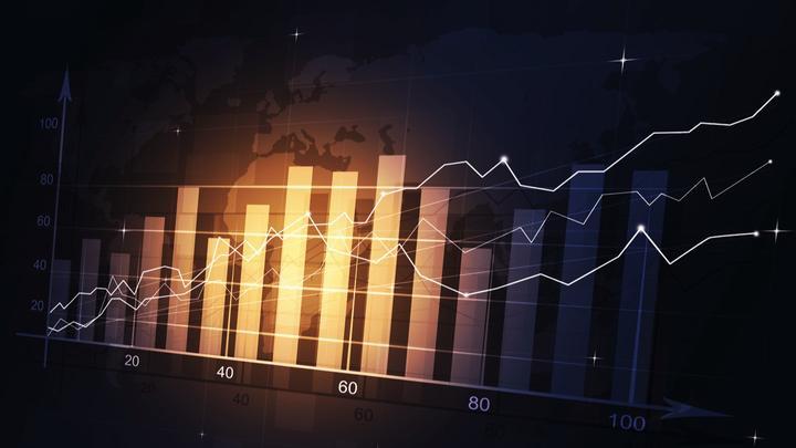 Was ist der VIX Index? So handeln Sie den Volatilitätsindex richtig
