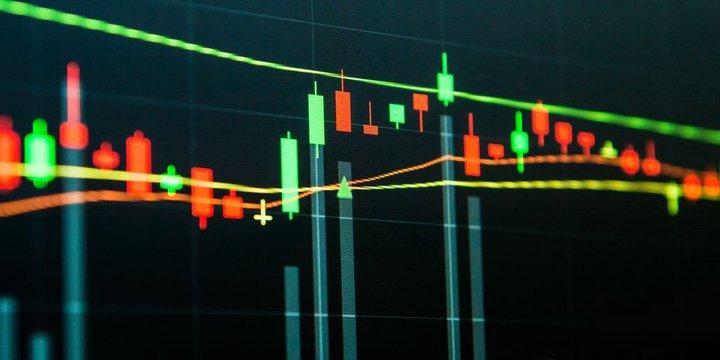 So setzen Sie den Volumen Indikator im Trading richtig ein