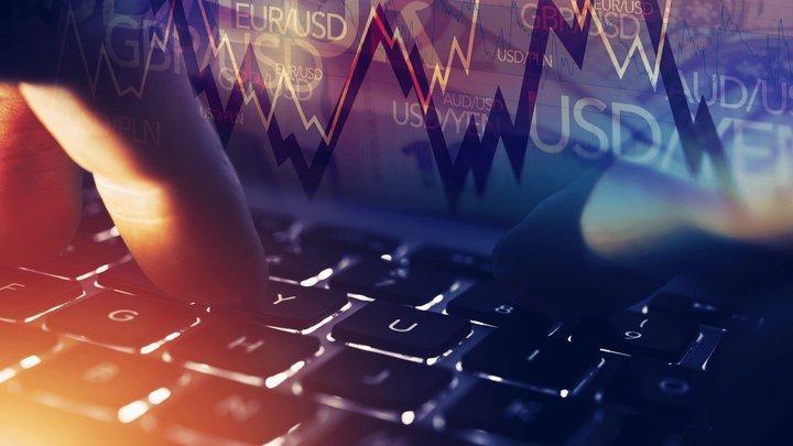 Intraday Handel - So funktioniert der kurzfristige Handel mit DAX, Gold und Co.