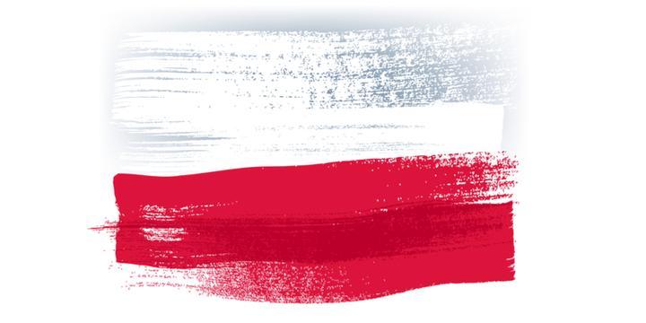Handel nu in de Poolse 20 Index CFD (WIG20)