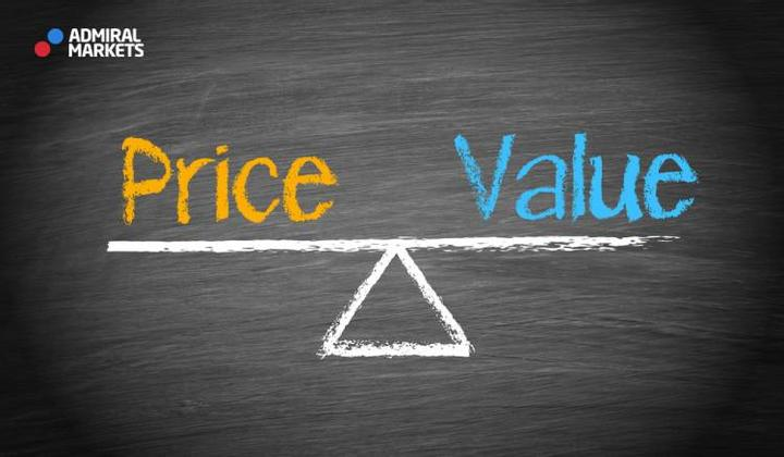 wijziging tarieven betalingsverkeer Admiral Markets