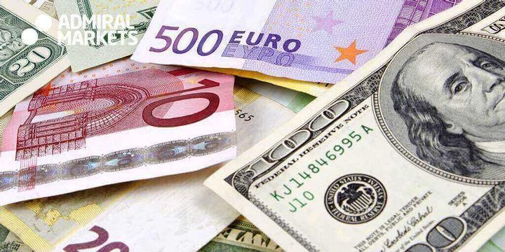 Zarabianie na walutach
